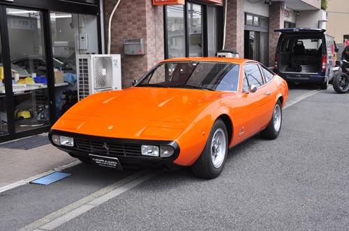 Ferrari365GTC4-1