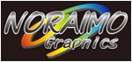 ローディングロゴ画像